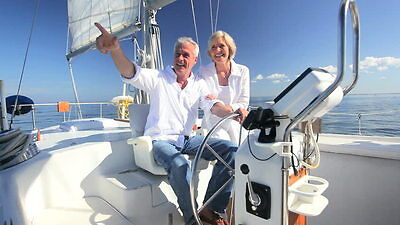 Are You Retired And  Interested In Making Extra Cash?