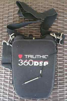 Trilithic 360Dsp Cable Meter  (3)