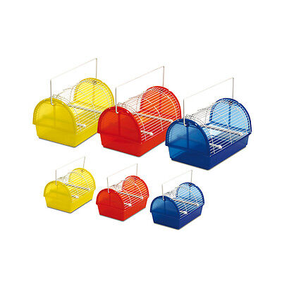 Karlie Transporting Box for Birds, Various Sizes, NEW