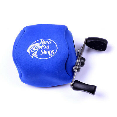Elastic Fishing Reel Bag Sea fish Reel Protective Case protector Cover Kit