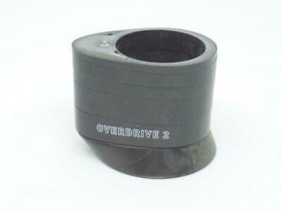 GIANT OD2 CARBON AERO SPACER FOR CONTACT SLR AERO INTEGRATED DROP 2.5mm/5mm/10mm