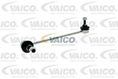 2 x FOR MERCEDES VITO CDI W638 96-03 FRONT PAIR STABILISER ANTI ROLL BAR LINK