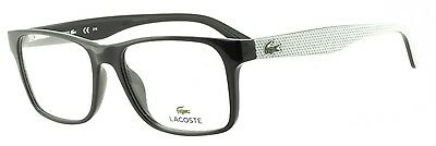 LACOSTE L2741 001 RX Optical Eyewear FRAMES NEW Glasses Eyeglasses - TRUSTED
