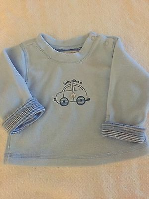 6cf4ec172042 BABY SWEATER SIZE 12 Months The Children s Place Label sc -  8.00 ...