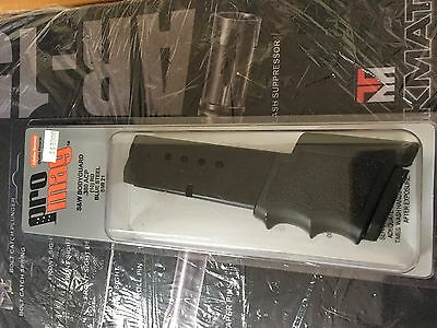 SMITH AND WESSON BODYGUARD 380 10 ROUND MAGAZINE - Two (2)
