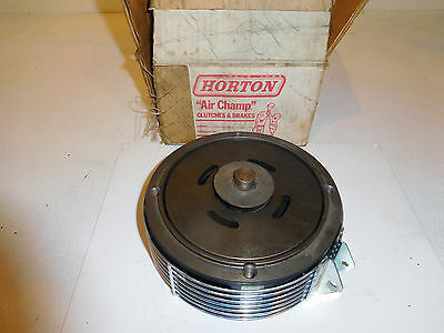 Horton/Nexen 928600 Air Clutch
