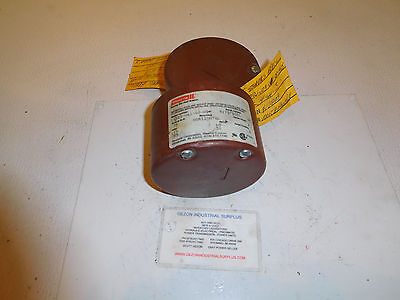 Stearns 1-103-061-00HB Electric Brake