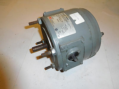 Stearns 1-055-721-050-0G Electric Brake