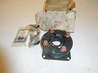 Warner Electric 5255-631-010/ER475 Brake