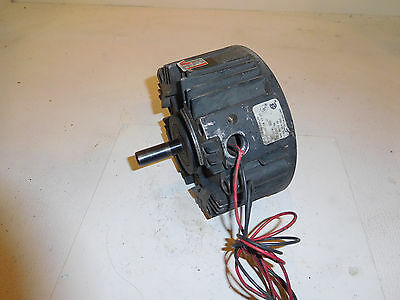 Warner Electric 5370-169-042 Electric Brake