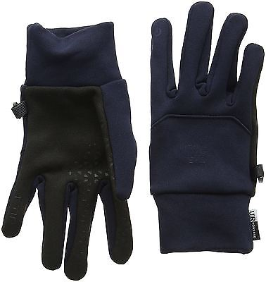 North Face Etip Gants Homme, Bleu Marine, FR : XS (Taille Fabricant : XS)