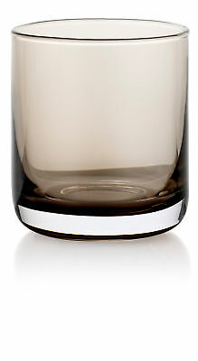 NEW IVV Lounge Bar Dusk Wine Glass