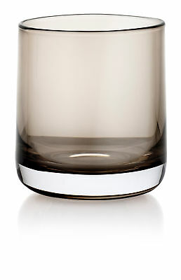 NEW IVV Lounge Bar Dusk Whisky Glass