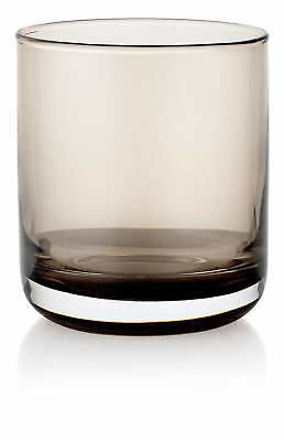NEW IVV Lounge Bar Dusk Water Glass