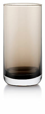 NEW IVV Lounge Bar Dusk Highball Glass