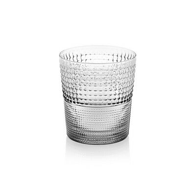 NEW IVV Speedy Tumbler