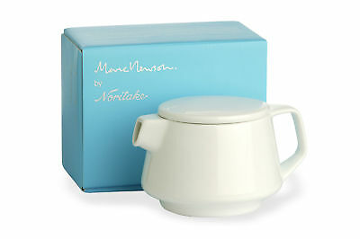 NEW Marc Newson by Noritake Teapot