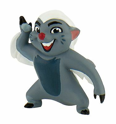 Disney Lion Guard - Bunga Figurine - Disney Bullyland Toy Figure Cake Topper