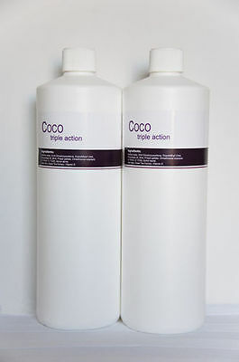 BEST SPRAY TANNING / TAN SOLUTION  2HR 1LITRE $72.99 = 25 applications