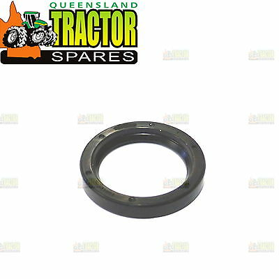 Fordson Major and Super Major Steering Box Oil Seal