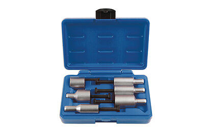 SAC Mandrel Kit BMW Tool Centering Clutch Disc On Flywheel While Install Clutch