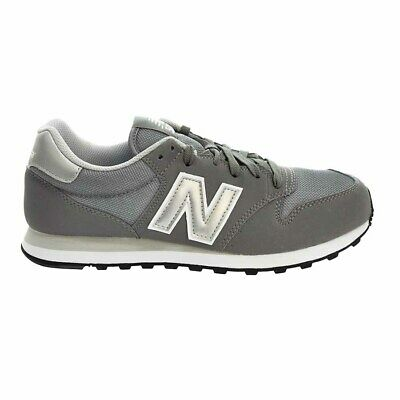 New Balance - NEW BALANCE GM500 - SNEAKERS BASSE  - art.  GM500GRY
