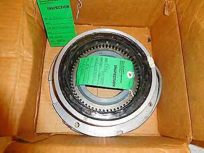 Eaton HS-5/65970-0-100 Tach Assembly