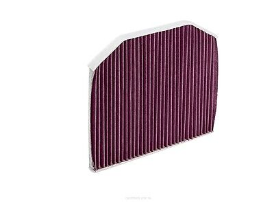 Ryco Cabin Air Pollen Filter Microshield RCA162MS fits Holden Commodore VE 3....
