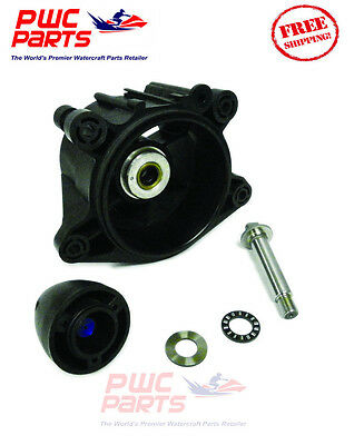 SeaDoo Jet Pump Assembly 1999-2005 GTI GTX GSX LTD LRV RX XP DI LE 720/800/951cc