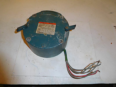 Dodge 031395/56DBSC-6-MA Electric Brake