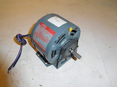 HVAC Motors 40096 Drive Fan/Blower