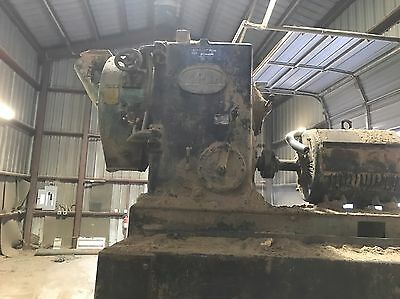 California Pellet Mill Plant Package For sale or trade
