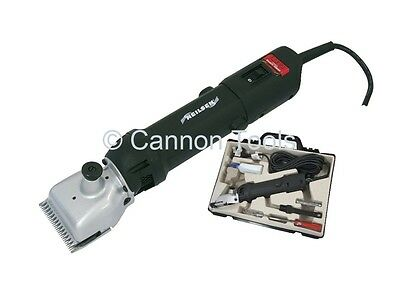 300 Watt Heavy Duty Electric  Horse & Cattle Clippers. Animal Clippers