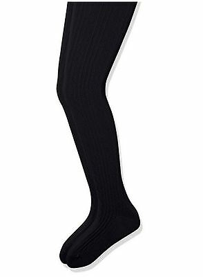 The Children's Place Girls' Cable Knit Tights (Pack of 2)