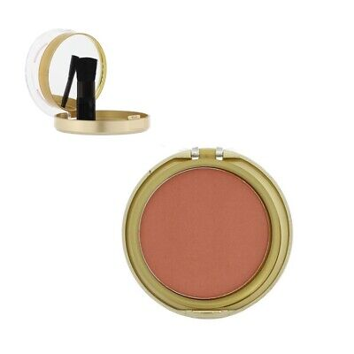 COSMOD - Maquillage Teint - Black Extrem Blush - Made in France - Papaye