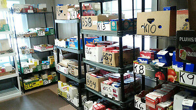 EBAY STORE FOR SALE Vintage Auto Parts Inventory Bulk Sale Business Opportunity