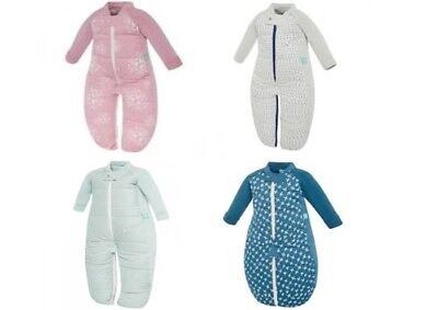 ergoPouch 3.5 Tog Sleepsuit  Bag FROM $65.45 on SALE plus FREE SHIPPING