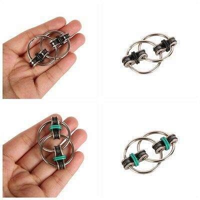 Fidget Toy For Focus Great For ADHD Autism Anxiety Decompression Toys