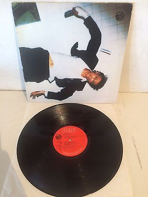 David Bowie - Lodger LP Vinyl YL14234 Best Buy Ita Press VG+/EX