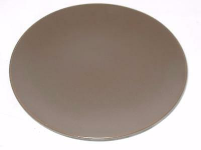 IKEA Dinera Brown Dinner Plate (s) 10866