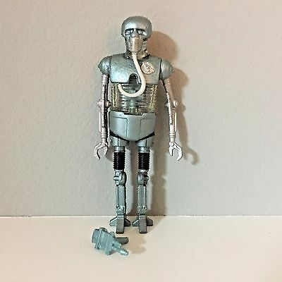 2-1B Medical Droid STAR WARS POTF 2 1997 Kenner Power of Force
