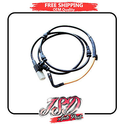 New Rear Brake Pad Wear Sensor for Land Rover  LR3 LR4 Range Rover Sports