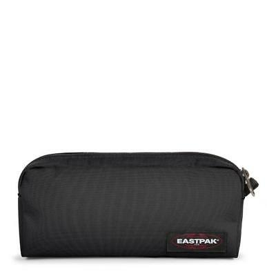 ASTUCCIO Eastpak pencil l BLACK EK347008