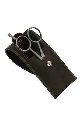 Dovo Solingen 3 Piece Moustache and Beard Grooming Kit