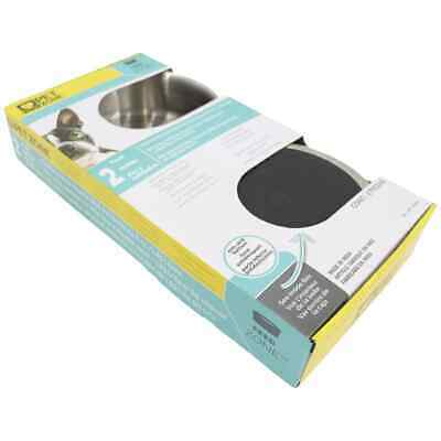 The World of Peter Rabbit  The Complete Collection of Original 23 Books Box Set