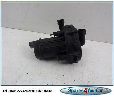 Skoda Octavia 01-04 Secondary air pump 1.8 Petrol Part 078906601D