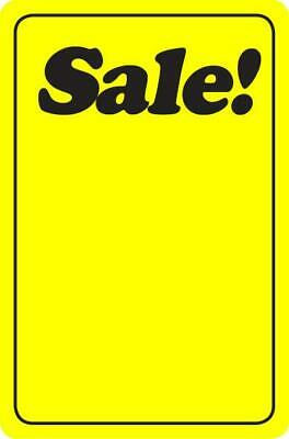 NEW #2511 - Sale! Work Labels / Stickers