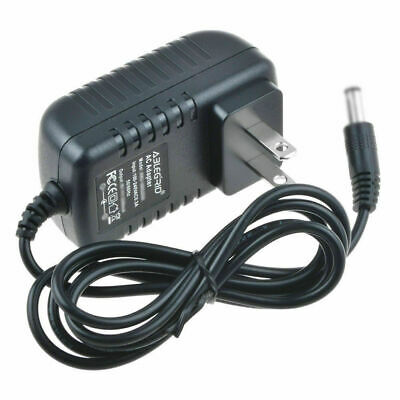 AC Adapter for Breg Polar Care Cube Cold Therapy P/N: D0660 Power Supply Charger