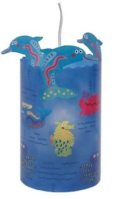 QUANDT Children lamp Cielo Mare Children Lamp Children room Ceiling lamp