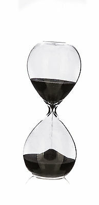 NEW Sand Hour Glass Timer - 15 Minutes